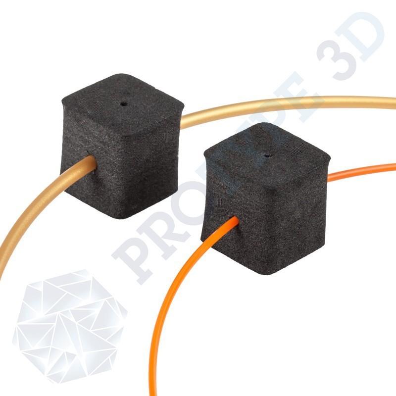Nettoyeur de filament 3D
