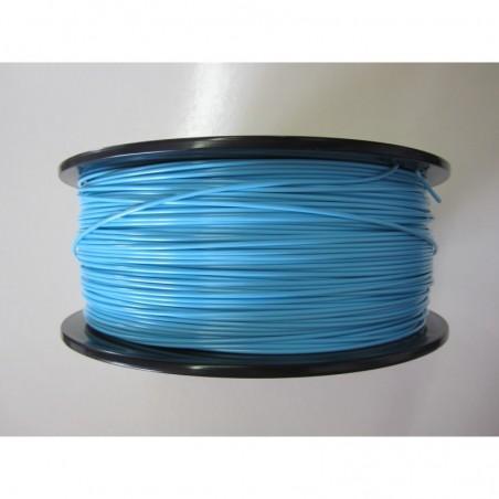 ABS 1.75mm Bleu ciel 1kg Arianeplast