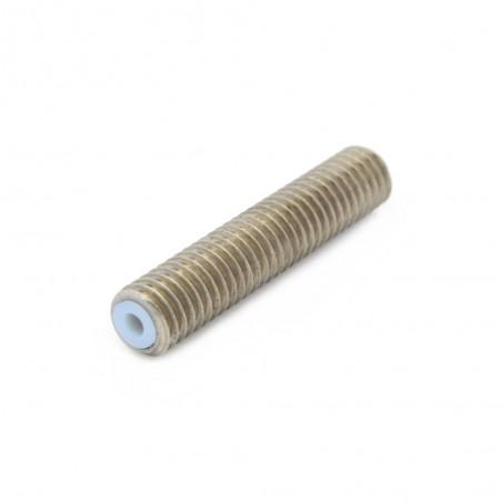 Gorge pour makerbot pour filament 1.75 mm