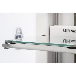 Clips plateau pour imprimante 3D Ultimaker