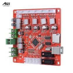 Carte Anet A8 V1.5