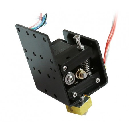 Extrudeur ANET A8 complet