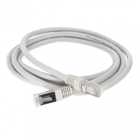 Câble rj45 2m