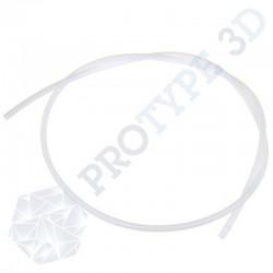 Tube PTFE 1M pour filament 3 mm