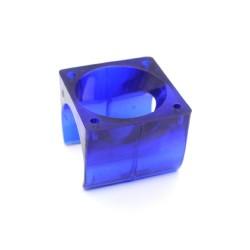 Support ventilateur pour hotend