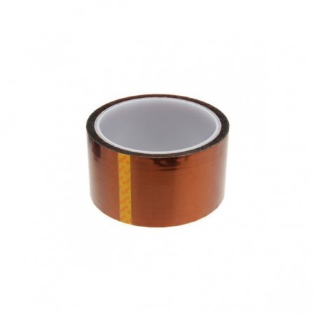 Kapton rouleau polyimide 33M * 50mm