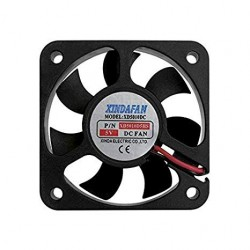 Ventilateur 35*35*10mm 5V 0.20A