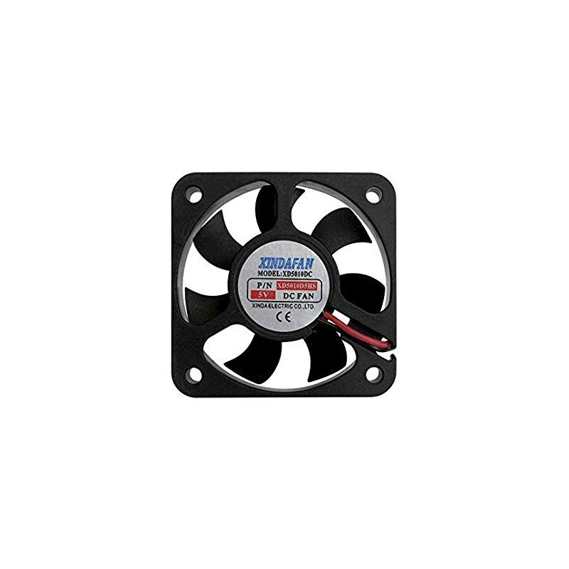 Ventilateur 35*35*10mm 5V