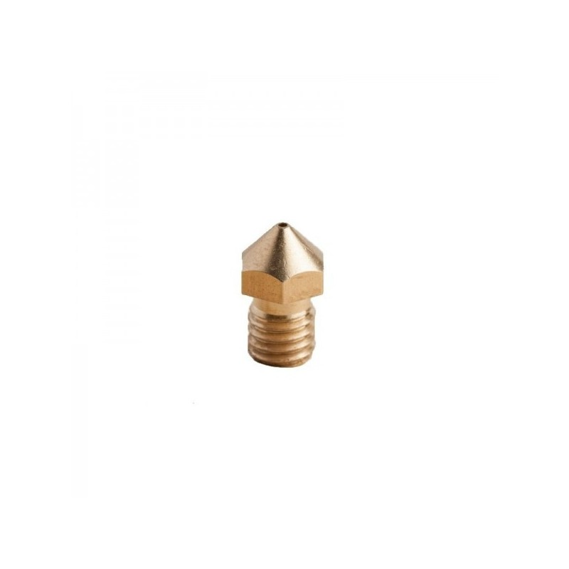 Buse 0.4mm filament 1.75mm