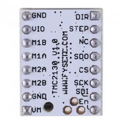 Driver silencieux TMC2100 V1.2