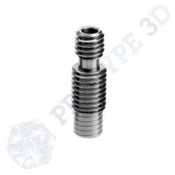 Gorge pour filament 1.75 - 3 mm E3D V6