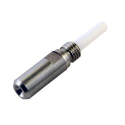 Gorge Mk10 pour extrudeur filament 1.75mm