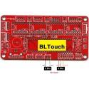 BL touch pour auto-levening sanguinololu 1.3a