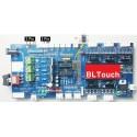 BL touch pour auto-levening ultimaker V1.5.7