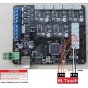 BL touch pour auto-levening MKS BASE V1.0