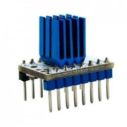 TMC2208 V1.1 driver moteur silencieux