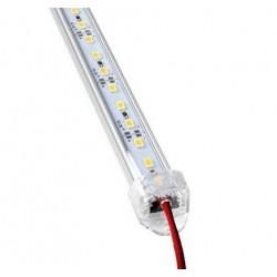 led barre rigide