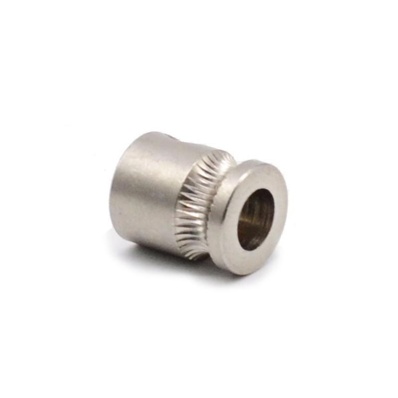 Poulie extrudeur - filament 1.75mm