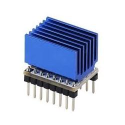 TMC5160 V1.2 stepper motor driver