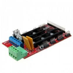 ramps 1.4 compatible arduino mega 2560 pour imprimante 3D