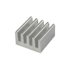 radiateur ou refroidisseur de chaleur pour driver a4988
