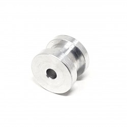 connecteur direct drive en bowden pour extrudeur 1.75mm