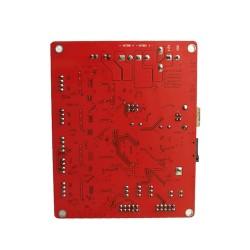 Tronxy CXY-V.2 Card