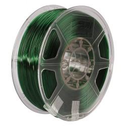 filament 3D petg vert esun
