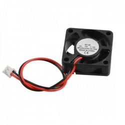 ventilateur 12v 303010 pour imprimante 3D
