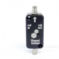 détecteur fin de filament et nettoyeur de filament 3D - protype3D