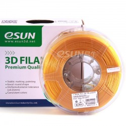 PLA+ 1.75mm Or 500g