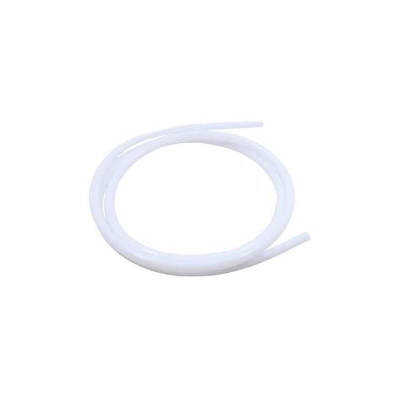tube ptfe pour filament 3mm
