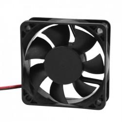 ventilateur de refroidissement pour alimentation