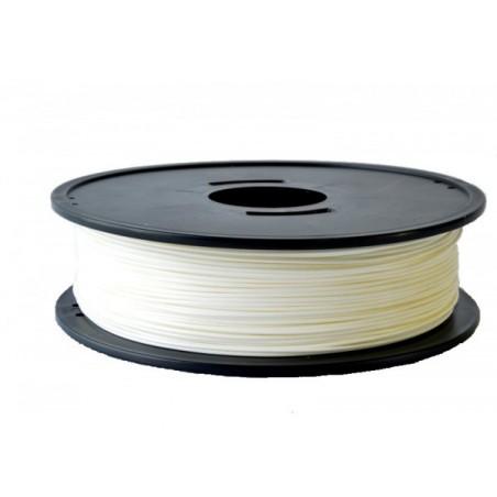 white pla 750g arianeplast