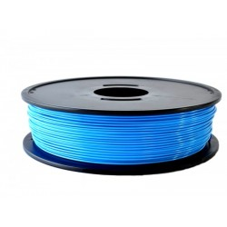 pla3d sky 3d filament arianeplast 750g