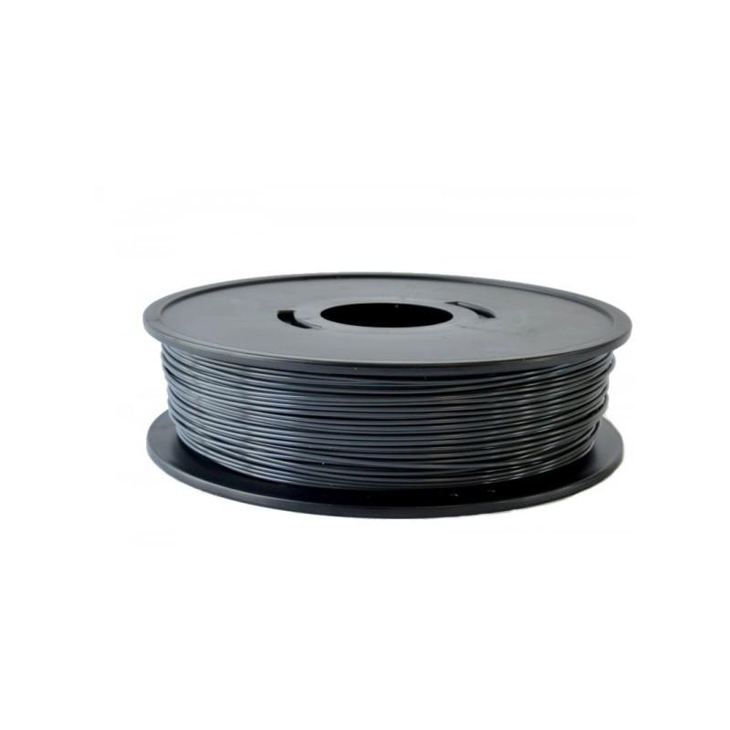 pla gris 3d filament arianeplast 750g