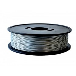 PLA 1.75mm metallic...