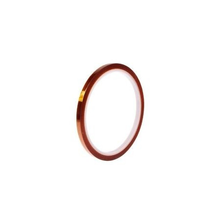Kapton rouleau polyimide 33M * 10mm