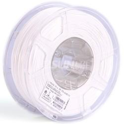 PLA Blanc 1.75mm