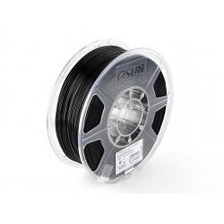PLA Noir 1.75mm