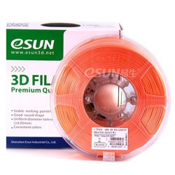 PLA+ 1.75mm Orange 1kg