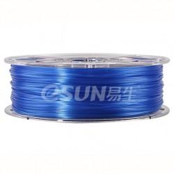 PLA Bleu 1.75mm