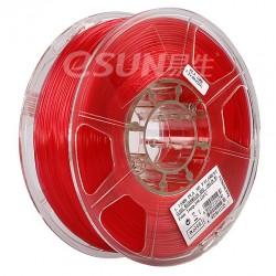 PLA Rouge 1.75mm