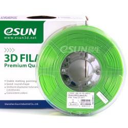 PLA 1.75mm Vert clair 1kg