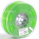 PLA Vert clair 1.75mm