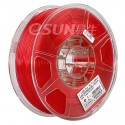 ABS 1.75mm ROUGE 1kg
