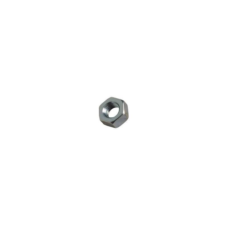 ECROUS M3