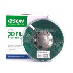 PLA+ 1.75mm Vert forêt 1kg