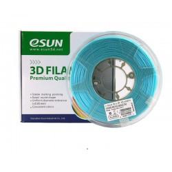 PLA+ 1.75mm Bleu clair (turquoise) 1kg