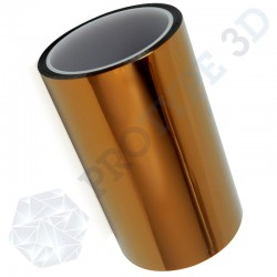Kapton rouleau polyimide 30M * 200mm